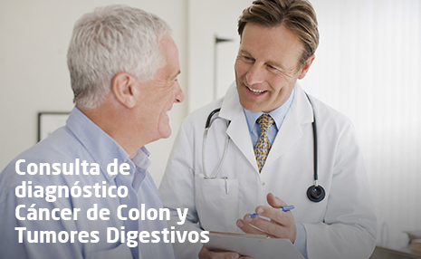 Consulta_diagnostico_cancer_colon