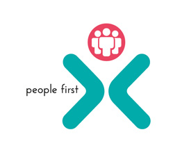 Iconos Valores Quironsalud_People first