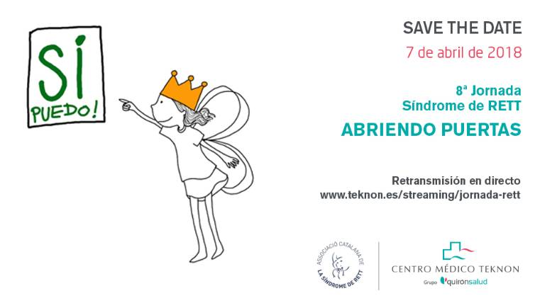 Save-the-DATE-Jornada-RETT-TEKNON