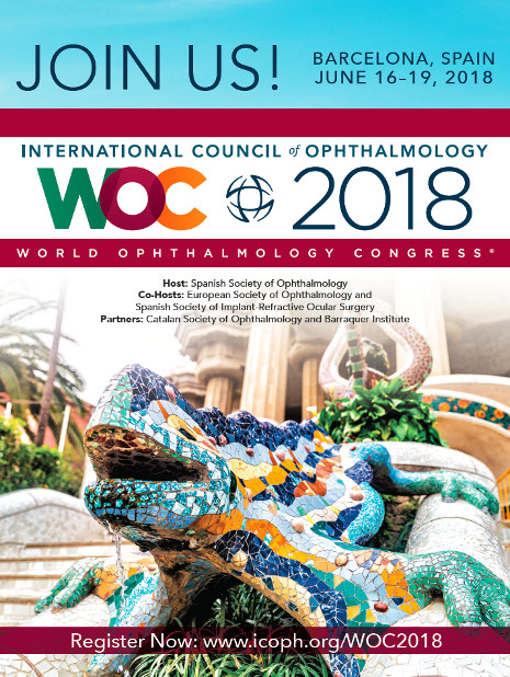 WOC2018-SecondPoster