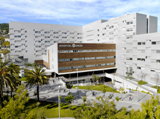 hospital-quiron-barcelona