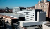 Hospital Universitario Quiron Dexeus