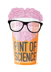Hospital Quirón Zaragoza participa en el festival Pint of Science