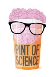 "Hospital Quirón Zaragoza participa en el festival ""Pint of Science"""