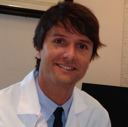 Dr.-Alex-Hugue