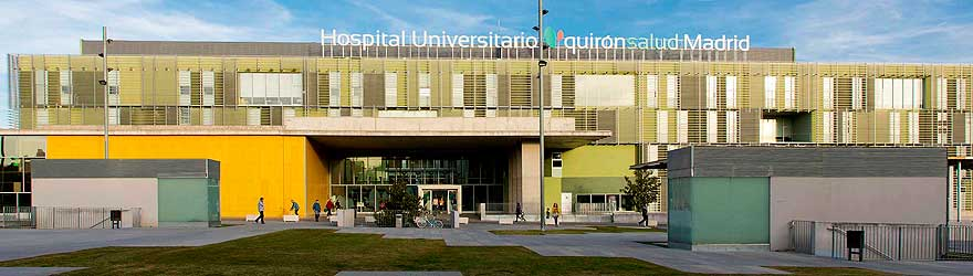 hospital_universitario_quironsalud_madrid