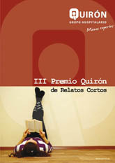 relatos_quiron