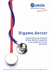 digame_doctor