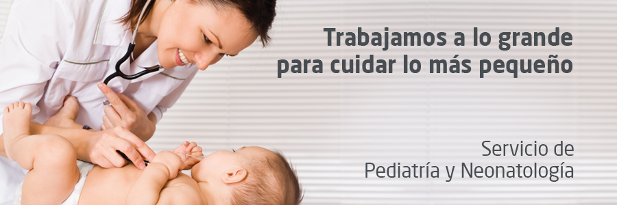 Galleta-PEDIATRIA-MUR-900x300