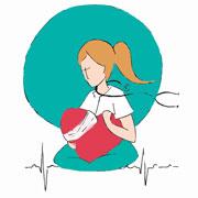 escuela del cuidado blogs quirónsalud