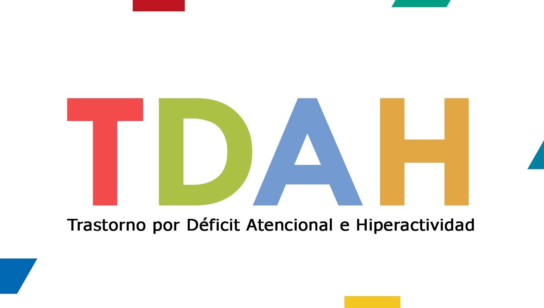 Resultado de imagen de foto sindrome tdah