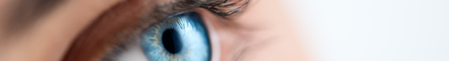 bigstock-Beautiful-human-eye-close-up--322284313-1