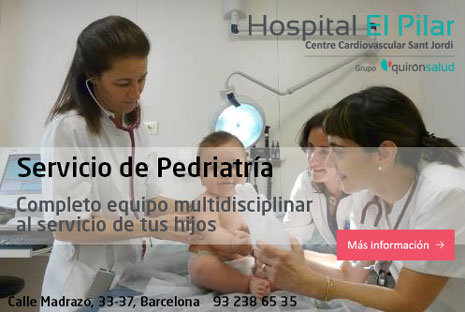 pediatria-el-pilar